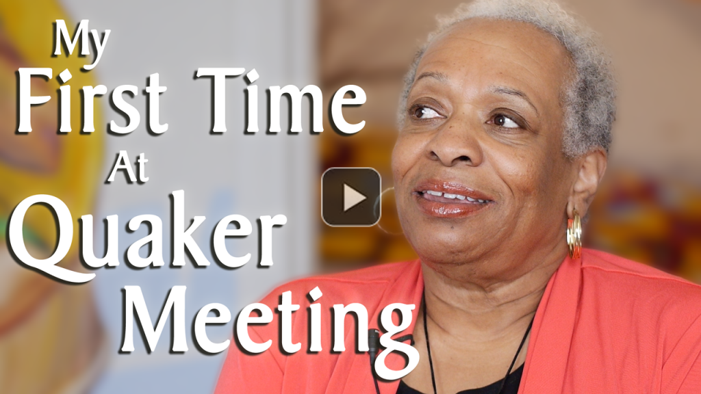 first-time-at-quaker-meeting