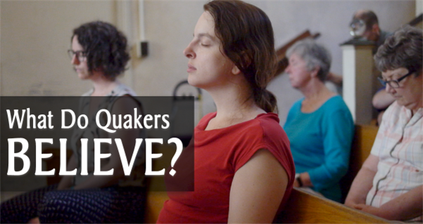what-do-quakers-believe-FB3