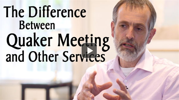 difference-between-quaker-meet