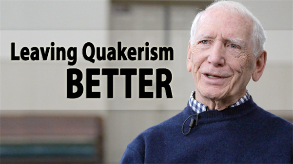 leaving-quakerism-better-FB3
